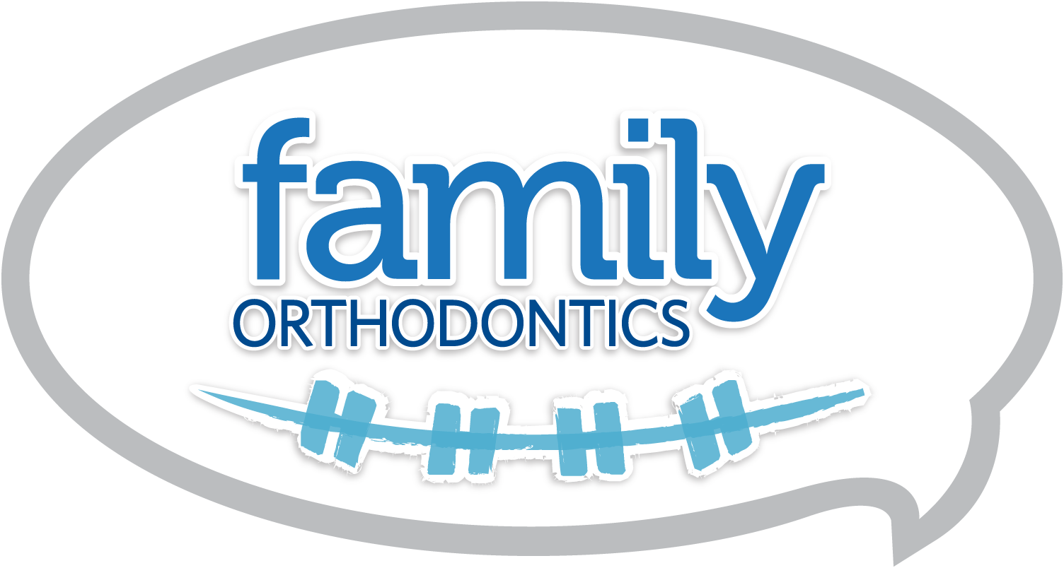 Welcome to our website - Family Orthodontics near Atlanta